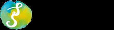 Logo Samen Sterker