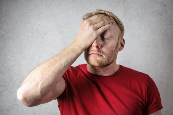 Pijn les 2: Wat veroorzaakt chronische pijn